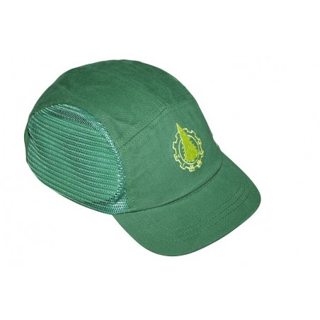casquette de sécurité bum cap