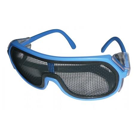 lunette casseur de pierre