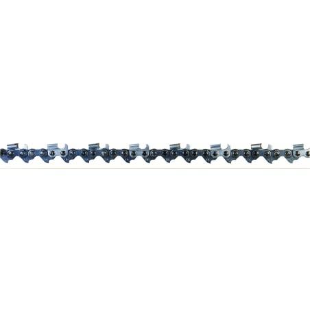 Chaine SARP 3/8 semi chisel...