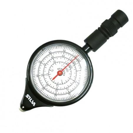 Curvimètre Silva 37507