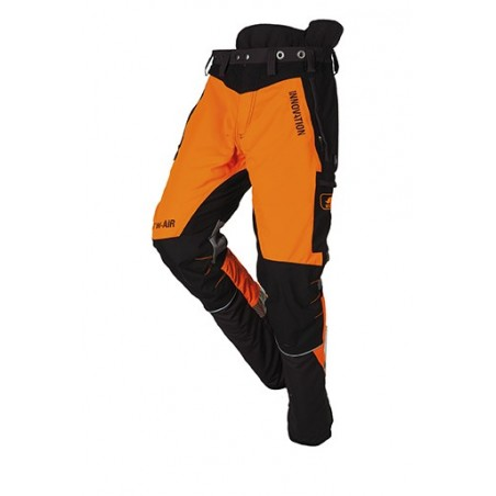 PANTALON FOREST W-AIR...