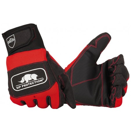 Gants SIP Protection 2XD3