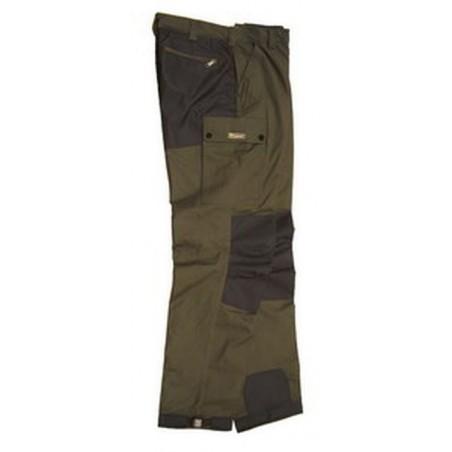 pantalon hiver pinewood