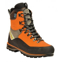 CHAUSSURES AC SCAFELL LIGHT 38