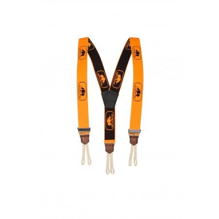 bretelles pour pantalon SIP