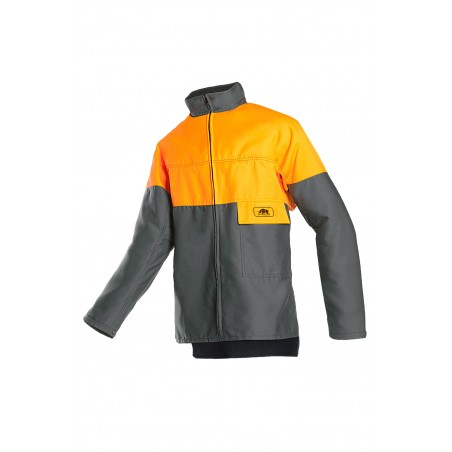VESTE DE SECURITE 1XTJ