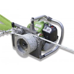Treuil POWERWINCH 1200