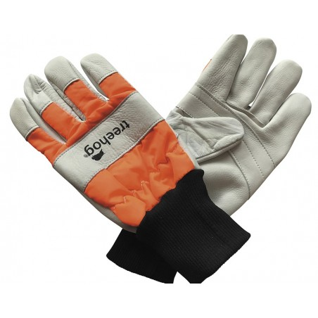 Gants Treehog AC TH040