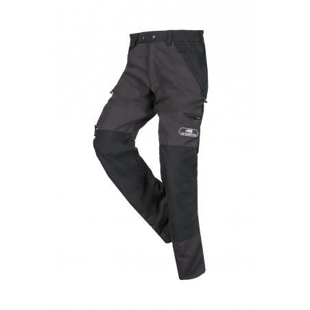 Pantalon de grimpe 1SSV