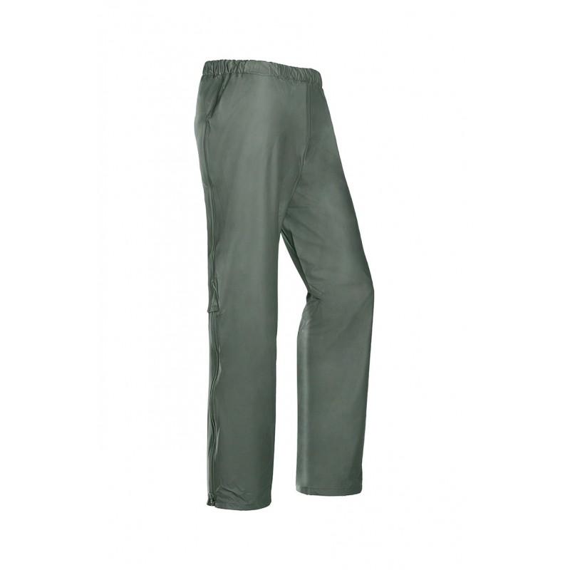 pantalon de pluIE 1SP4