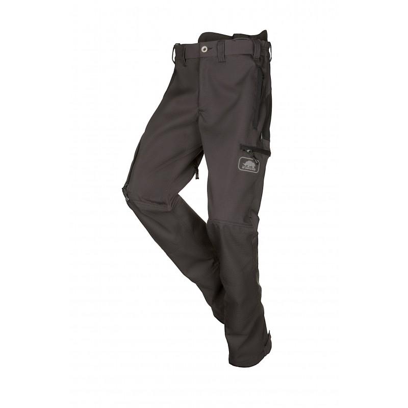 pantalon de traque 1SSR