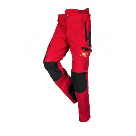 pantalon de grimpe 1SSP