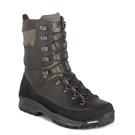 chaussures LA CHAMEAU CONDOR LCX