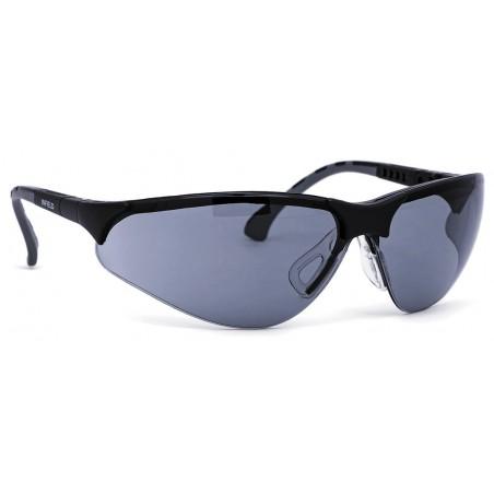 lunettes TERMINATOR polarisantes