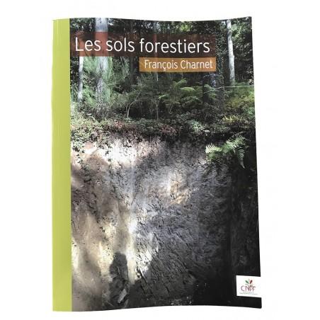 Les sols forestiers