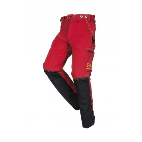 pantalon AC SHERPA