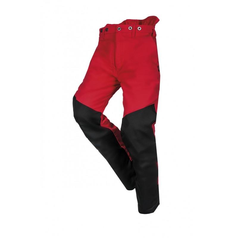 pantalon de sécurité FLEX BOXER
