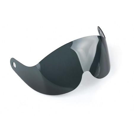 visière pour casque KOLOS AIR