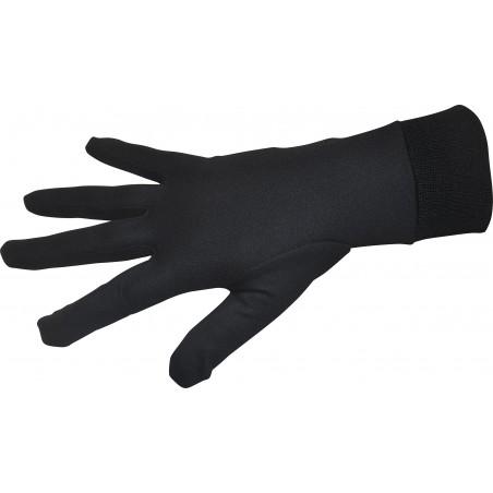 sous-gants MONNET