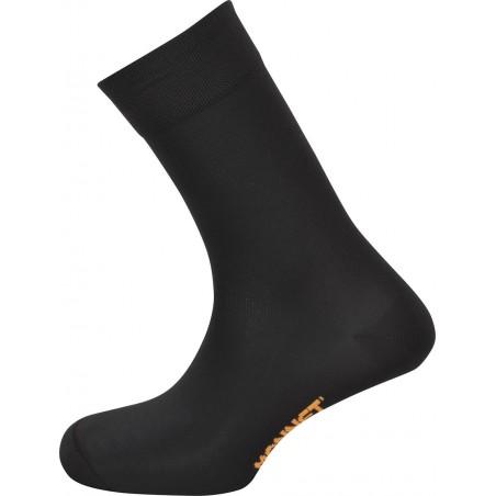sous-chaussettes MONNET