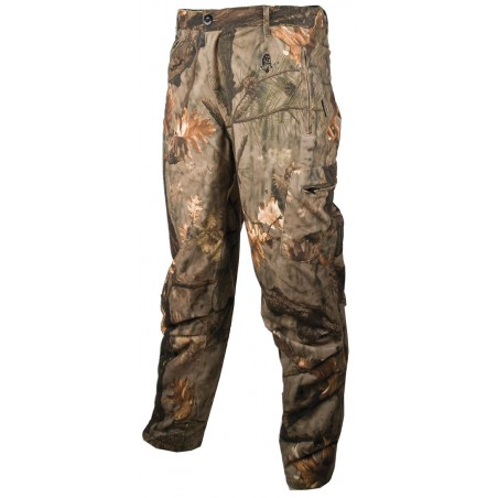 pantalon BIG GAME SOMLYS