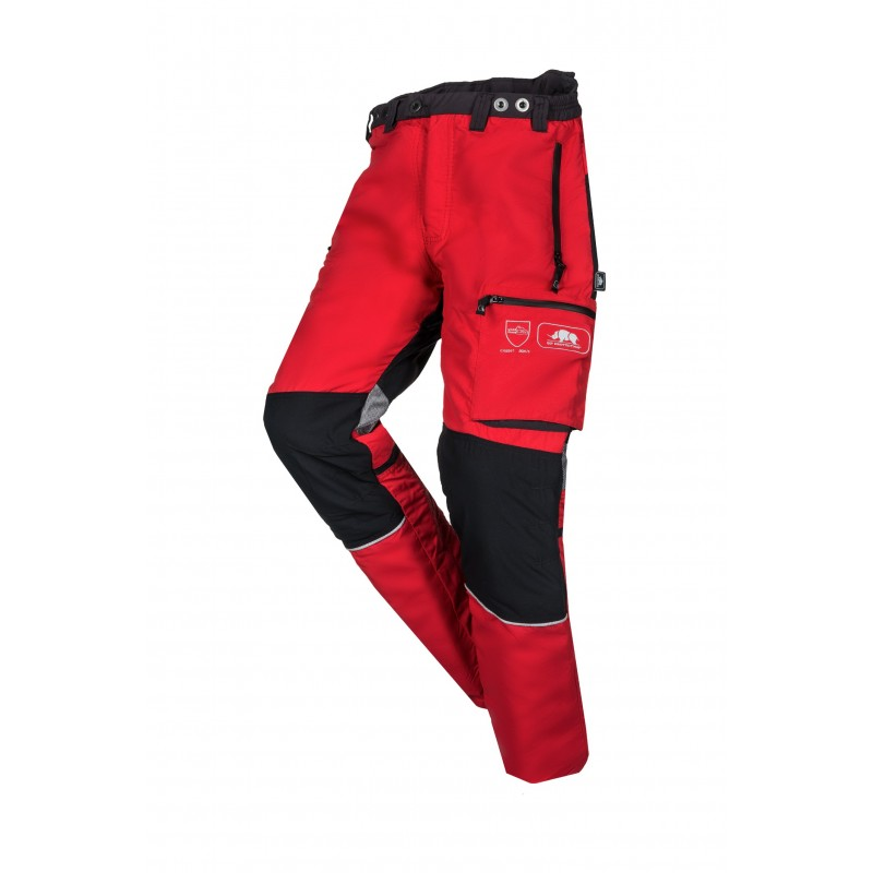 pantalon innovation II