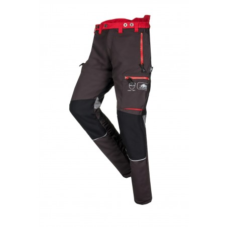 Pantalon innovation II 1SPV...
