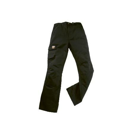 pantalon TIMBERLAND PRO 602