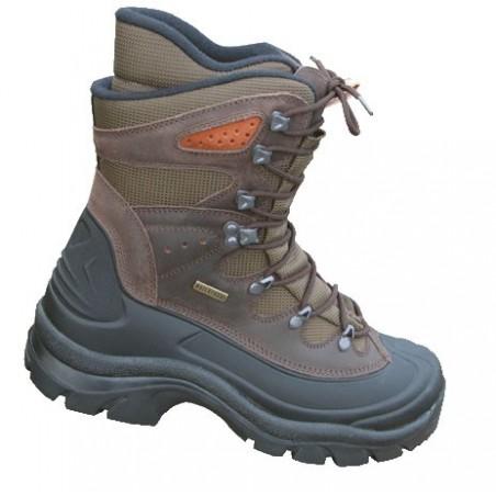 chaussures de sécurité ALASKA