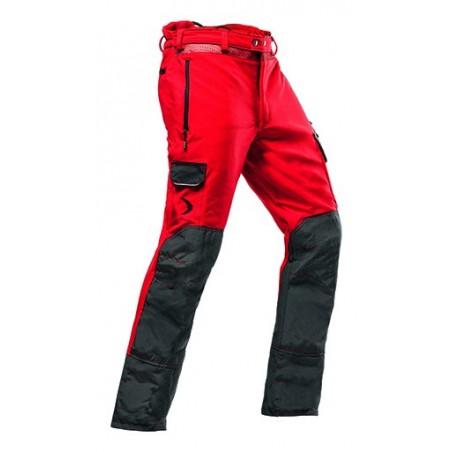 pantalon-arborist-pfanner...