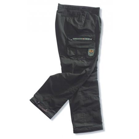 pantalon de chasse suédois GORE TEX
