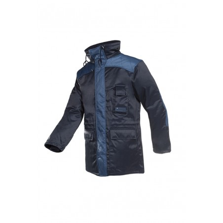 veste de protection FROID VERMONT