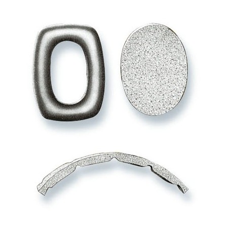 Kit hygiène pour casque Honeywell CLARITY C1
