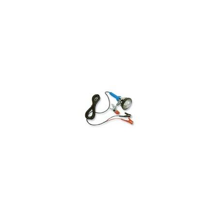 ampoule 24V pour baladeuse 3247
