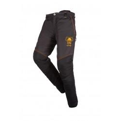 pantalon de sécurité SIP PROTECTION 1RP1