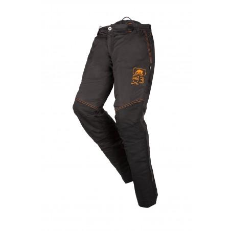 pantalon de sécurité SIP PROTECTION 1RP3 classe 3