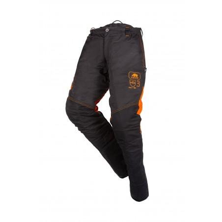 pantalon de sécurité SIP PROTECTION classe 3 1RX3