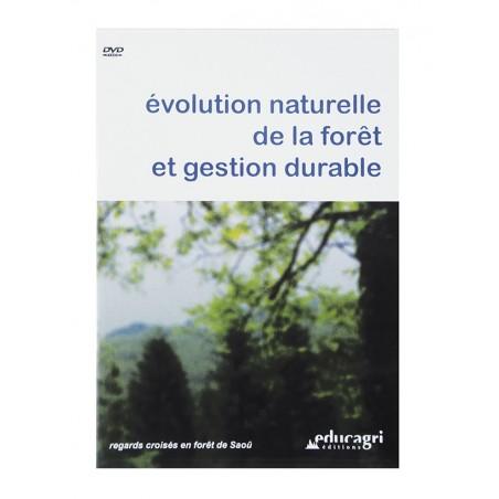 Évolution naturelle de la forêt et gestion durable