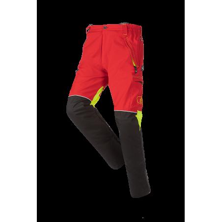 pantalon sylviculteur 1SRT