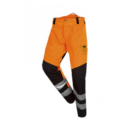Pantalon hv basepro 1RQ1