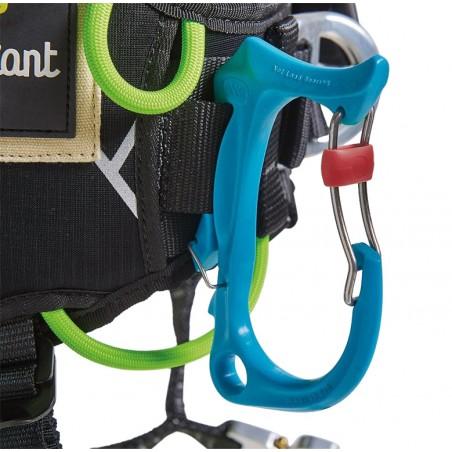 Porte-outils HONOS modèle S