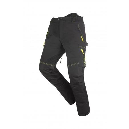Pantalon anti-coupure...