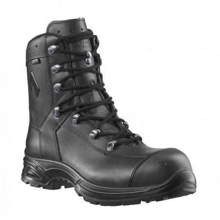 Chaussures de securité XR22