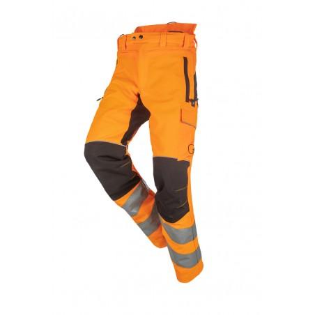 Pantalon HV 1SAL