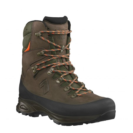 Chaussures NATURE ONE GTX