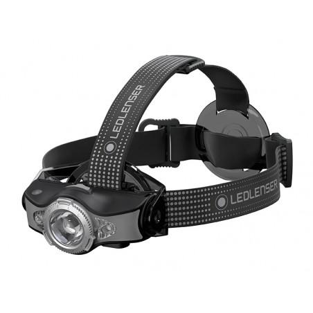 Lampe Ledlenser MH11