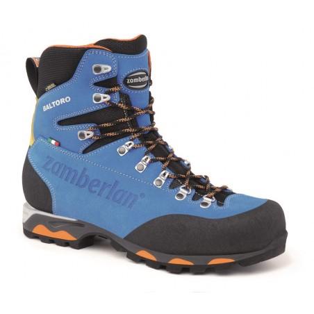 Chaussures BALTORO 1000 GTX RR