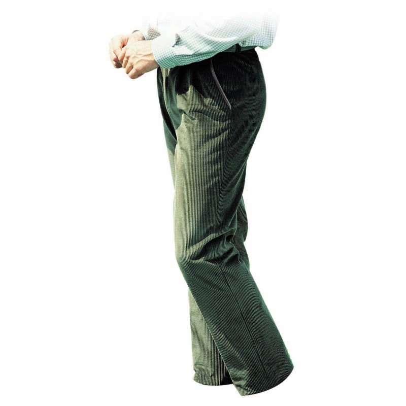 pantalon baie de somme