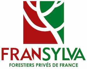 Fransylva