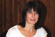 Sabine SOMEIL